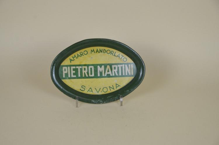 1940s-Vintage-Advertising-Tin-Tray-Pietro-Martini-Savona-Bitters