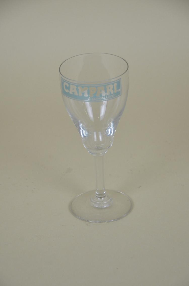 1960s-Vintage-Italian-Campari-Laperitivo-Advertising-Glass