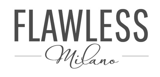 flawless milano